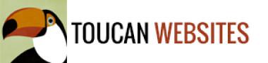 Toucan Websites